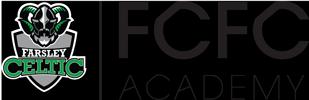 FCFC Academy